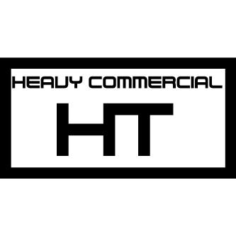 HEAVY COMMERCIAL--Alto traffico pedonale (es. stazioni ferroviarie, aereoporti, centri commerciali)